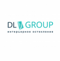 DL Group